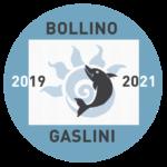 gaslini