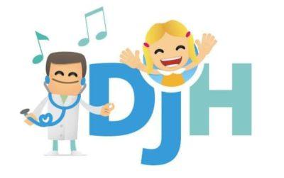 Dj Hospital